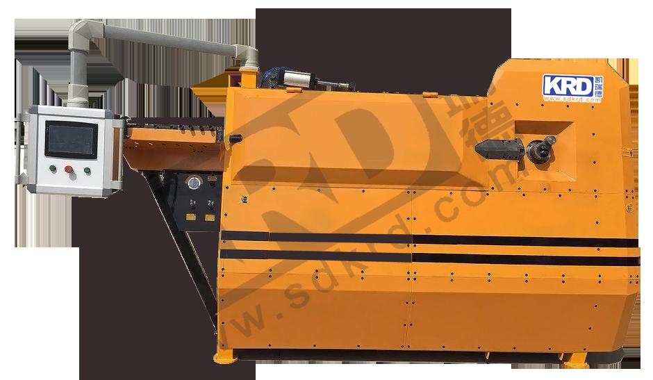 弯箍机|数控钢筋弯箍机