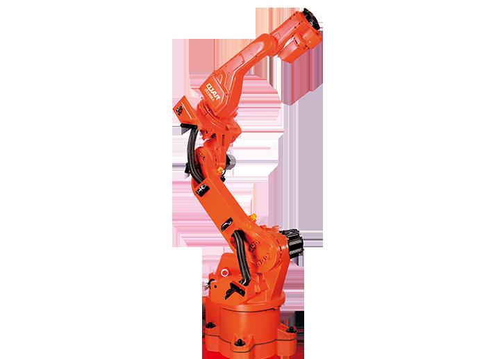 QJRH4-1A工业关节机器人
