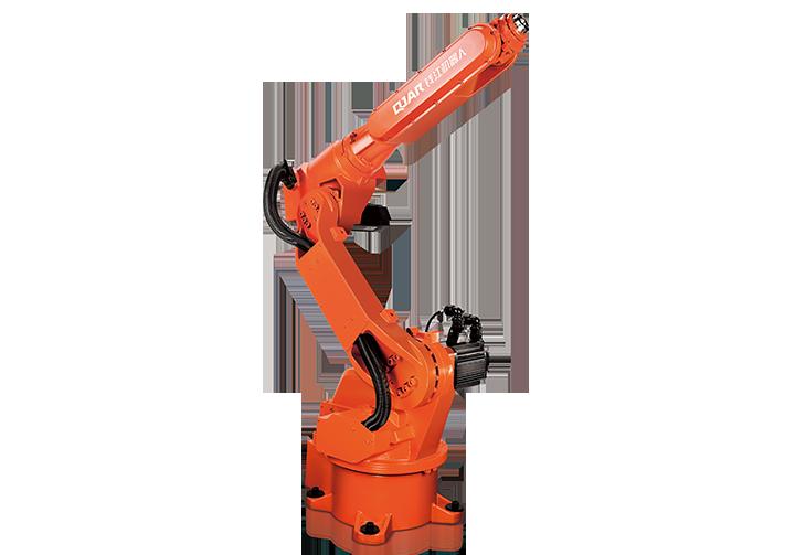 QJR6-1工业关节机器人